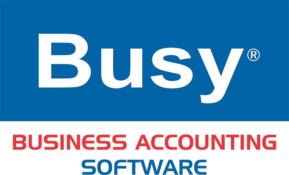 Busy Financial Accounting Software Busy Business